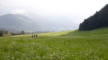 © Tirol Werbung / Soulas Oliver