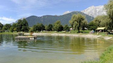 © Innsbruck und seine Feriendörfer