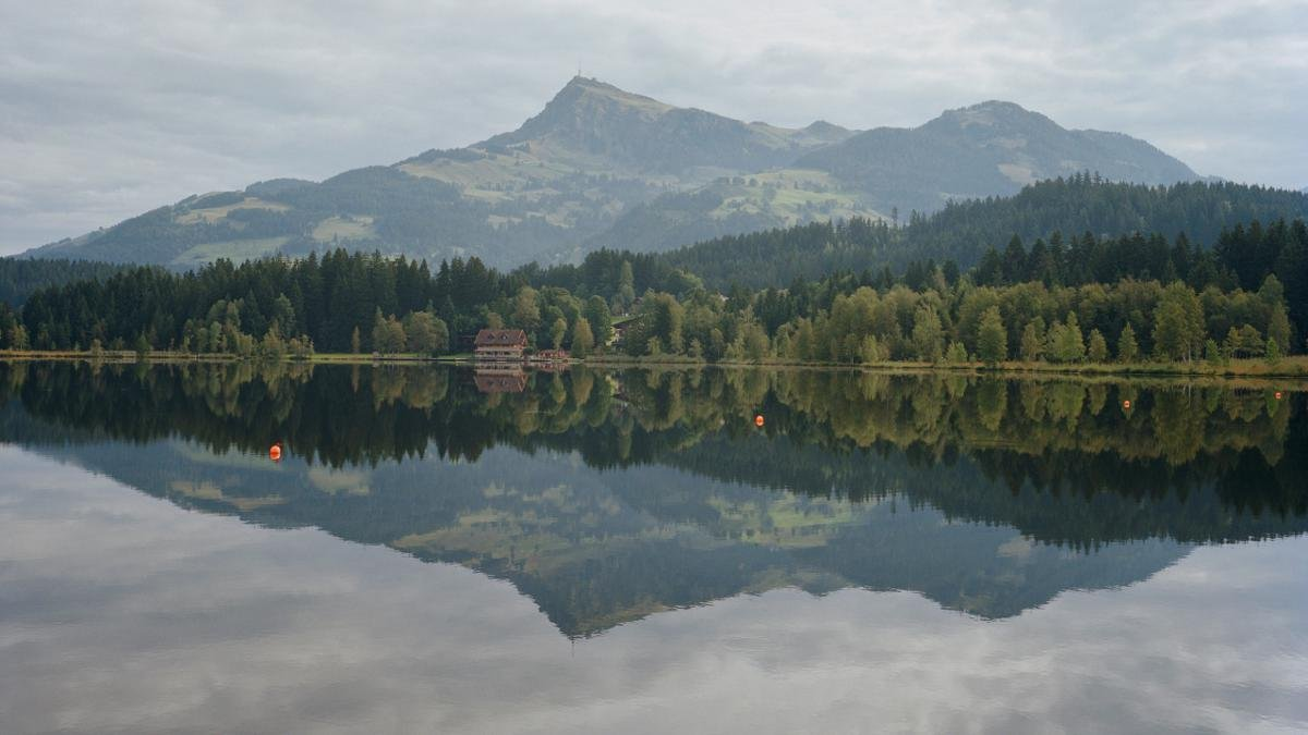 © Tirol Werbung/Andrew Phleps