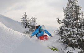 , © Tirol Werbung / Josef Mallaun