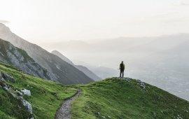 © Tirol Werbung / Schels Sebastian