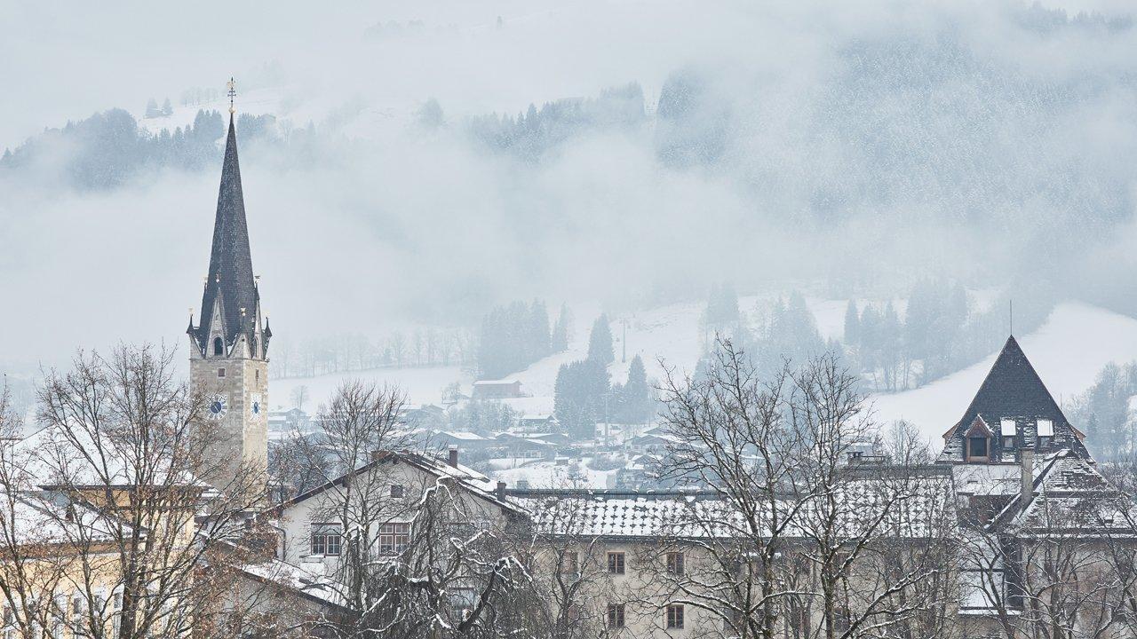 © Tirol Werbung_David Schreyer