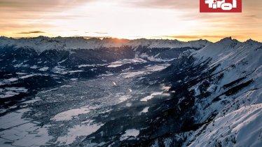 Inntal , © Tirol Werbung/Rainer Simon