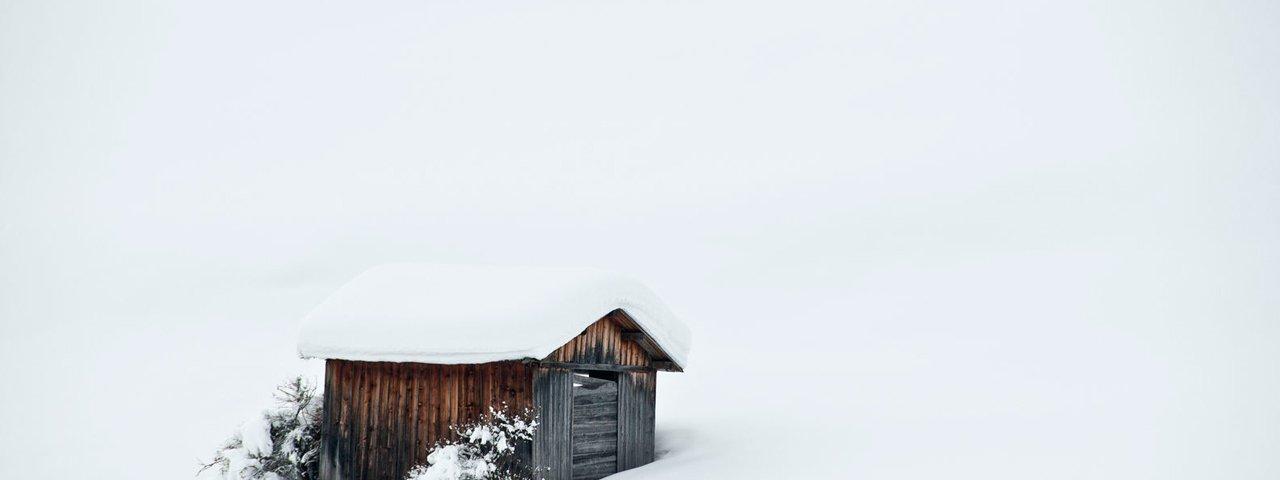 © Tirol Werbung/Martina Wiedenhofer