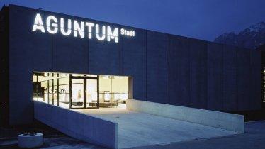 © Museum Aguntum