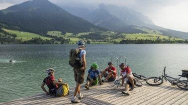 © Tirol Werbung/Peter Neusser