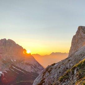 © Tirol Werbung/Jannis Braun