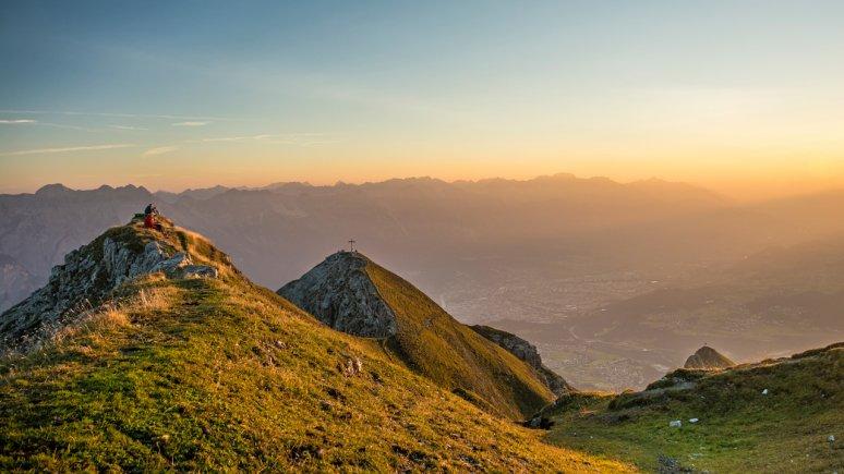 © Innsbruck Tourismus /Helga Andreatta