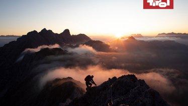 Innsbruck , © Tirol Werbung/Frank Stolle