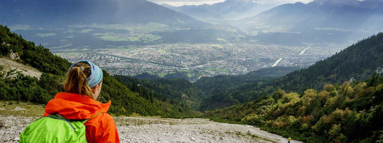 © Tirol Werbung / Herbig Hans