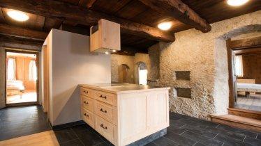 © urlaubsarchitektur.de Foto: Alpenjuwel