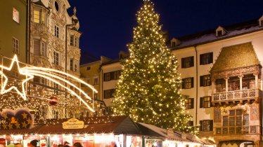 © Innsbruck Tourismus/Christoph Lackner