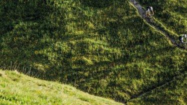 © Kitzbüheler Alpen/Ghost Bikes