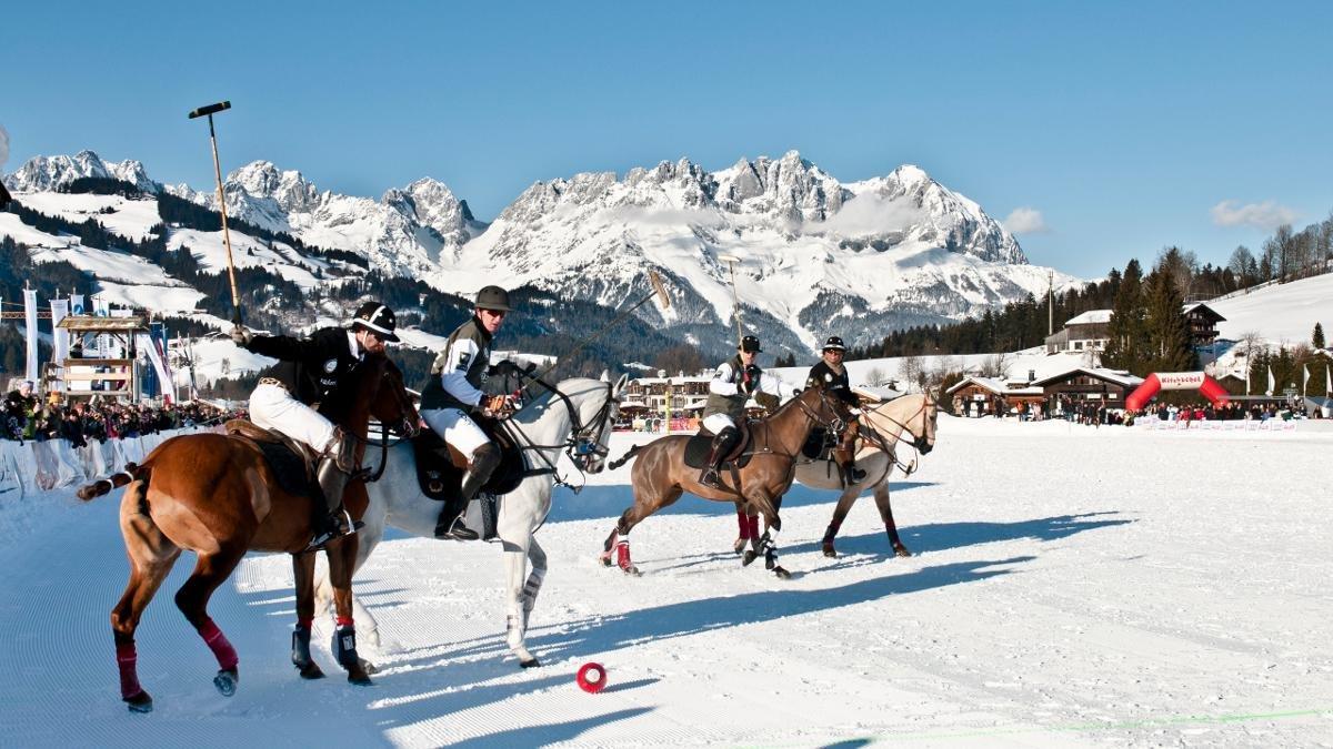 © Kitzbühel Tourismus